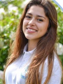 Catalina Barros