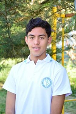 Guillermo Ulloa