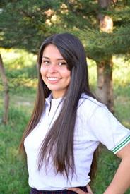 Francisca Castro