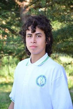 Gonzalo Toro