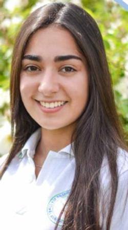 Emilia Parraguez