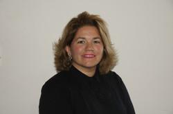 Mrs. Candice Vergara