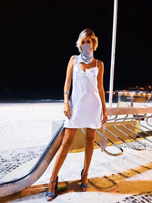 Slip Dress Letícia
