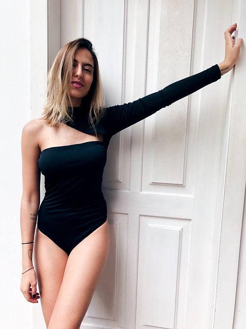 Body Luiza