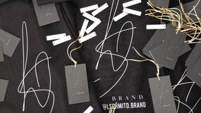 O que é a LS Brand?