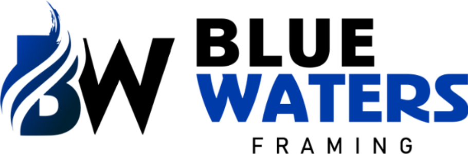 Logo_BW_Blue_Waters_003_edited_edited.pn