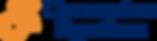 800px-Champion_System_logo.svg.png
