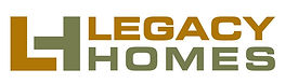 Logo_Legacy_Homes_Lincoln_Nebraska.jpg