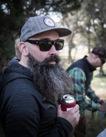 Event Photographer Nebraska