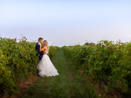 A Letter To Your Wedding Guests: Tips For A Wedding in the Corona Outbreak.