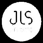 JLS Photo Logo