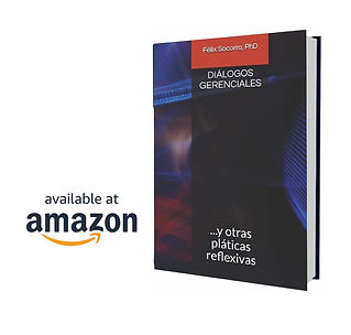 1_-Diálogos_Publicidad_3D_2020.jpg