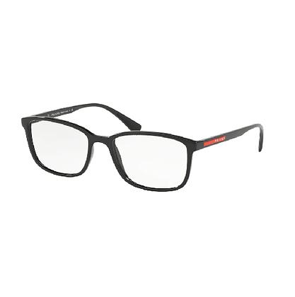 Prada Linea Rossa Glasses