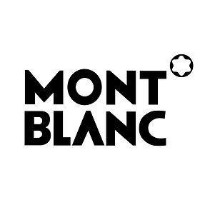 montblanclogo_edited.jpg