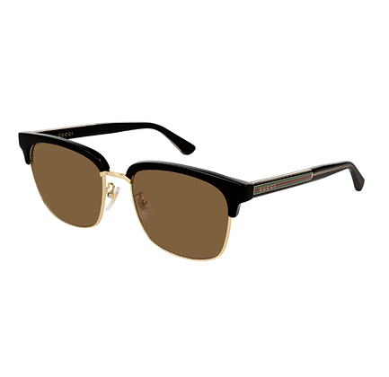 Gucci Club Master Sunglasses