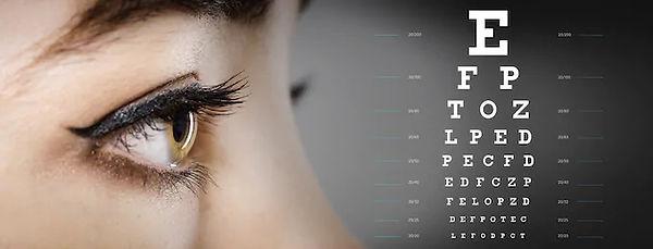eye-test-chart-260nw-747281695final.jpg