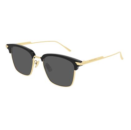 Bottega Veneta Clubmaster Sunglasses