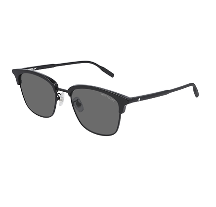 Montblanc Clubmaster Sunglasses