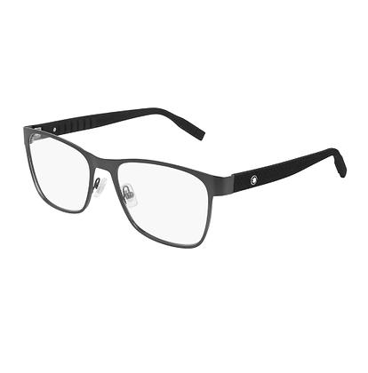 Montblanc Glasses