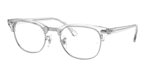 Ray-Ban Glasses, RB5154