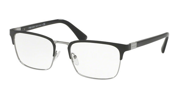 Prada - Eye Glasses