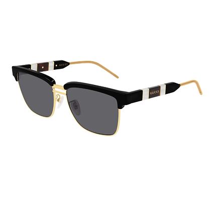 Gucci Club Master Sunglasses