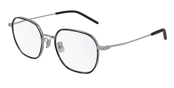 Saint Laurent Classic Glasses