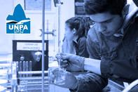 UNPA: importantes medidas para ingresantes