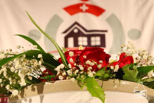 Primer Congreso Internacional de Enfermería Comunitaria y Salud Social