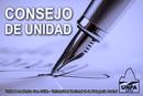 Consejo de Unidad- UASJ: TEMARIO REUNIÓN ORDINARIA 22/10/2020