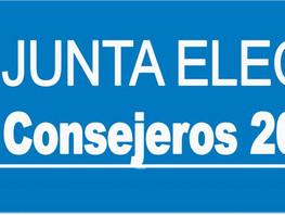 Último día de recepción de listas de candidatos a Consejeros
