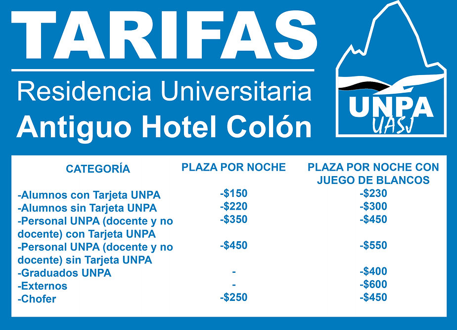 Tarifas2019Corto.jpg