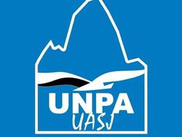 La UNPA habilita los días 7 y 8 de abril para reinscripción a carreras e inscripción a asignaturas