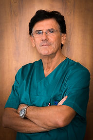 Parodontologia, Chirurgia Muco Gengivale, Endodonzia, Gnatologia,
