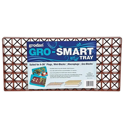 Gro-Smart Tray 78 Cell
