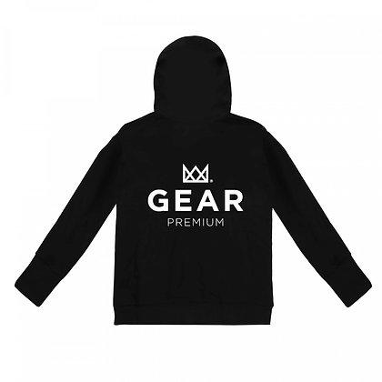 Gear Premium Hoodie