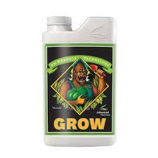 Advanced Nutrients Grow PH Perfect