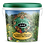 Thumbnail: Gaia Green All Purpose Fertilizer