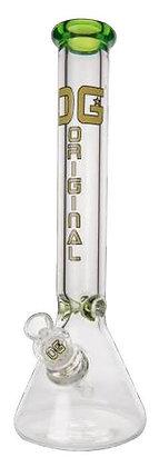 18'' 9mm OG Beaker