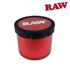 Raw Life Grinder