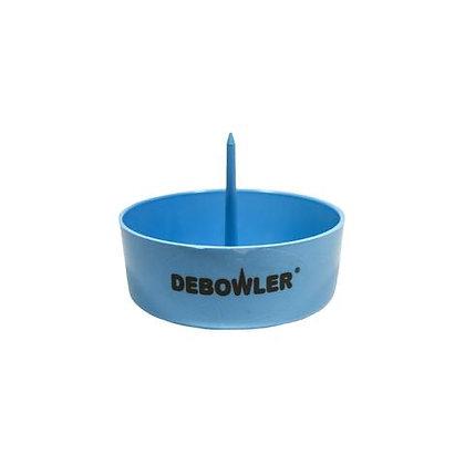 Debowler Ashtray