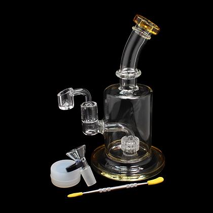 Matrix Perc Bubbler Kit