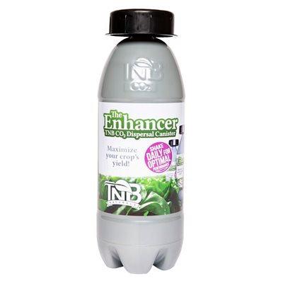 TNB Enhancer CO2 Canister