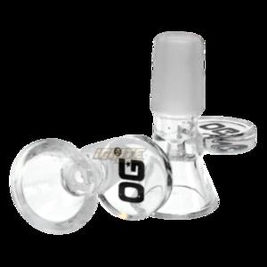 OG 14mm Cone Bowl