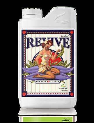 Advanced Nutrients - Revive