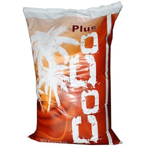 Nutri+ Coco Plus 50L