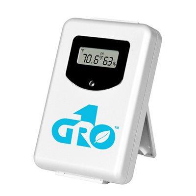 Gro1 Wireless Sensor
