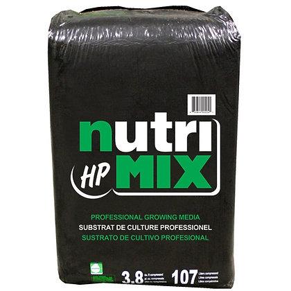 Nutri+ Nutri Mix