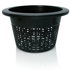 """10"""" Bucket Basket Lid"""