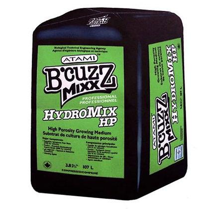 B'Cuzz Mixx Soil